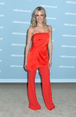 KRISTIN CAVALLARI at NBCUniversal Upfront Presentation in New York 05/14/2018