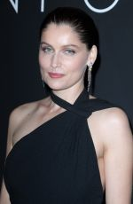 LAETITIA CASTA at Kering Dinner at 71st Cannes Film Festival 05/13/2018