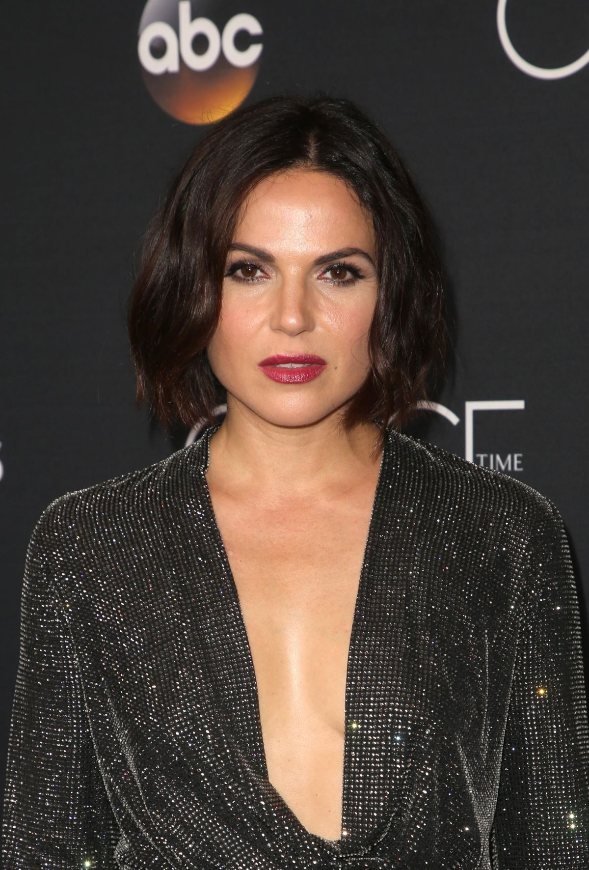 Photos Lana Parrilla nude photos 2019