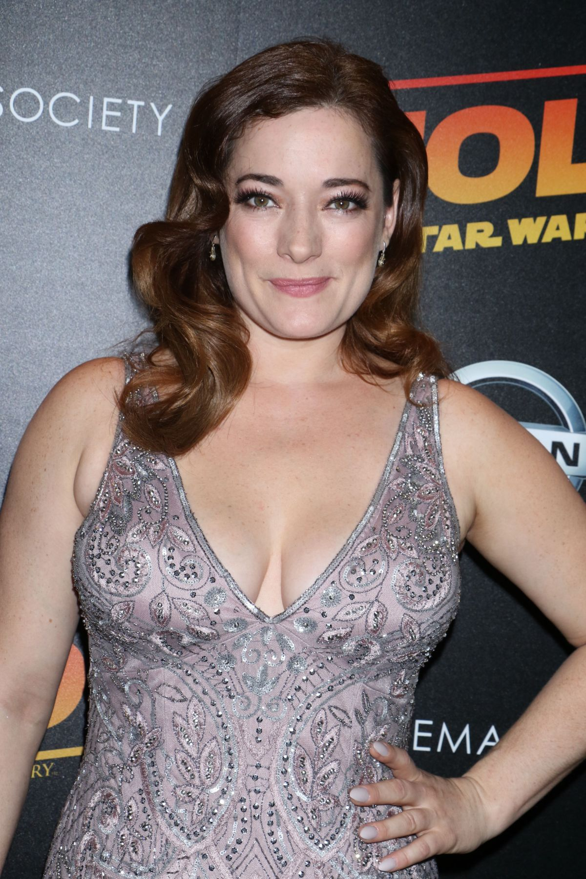 Laura Michelle Kelly naked (97 foto and video), Topless, Sideboobs, Twitter, swimsuit 2017