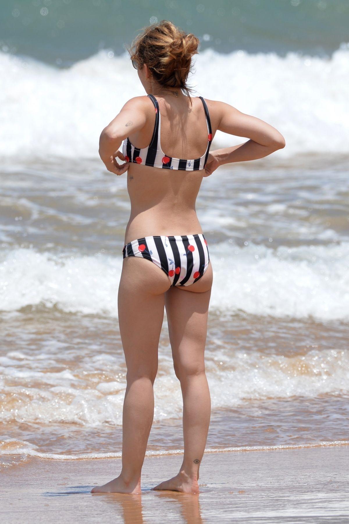 Bikini Lucy Hale nude photos 2019