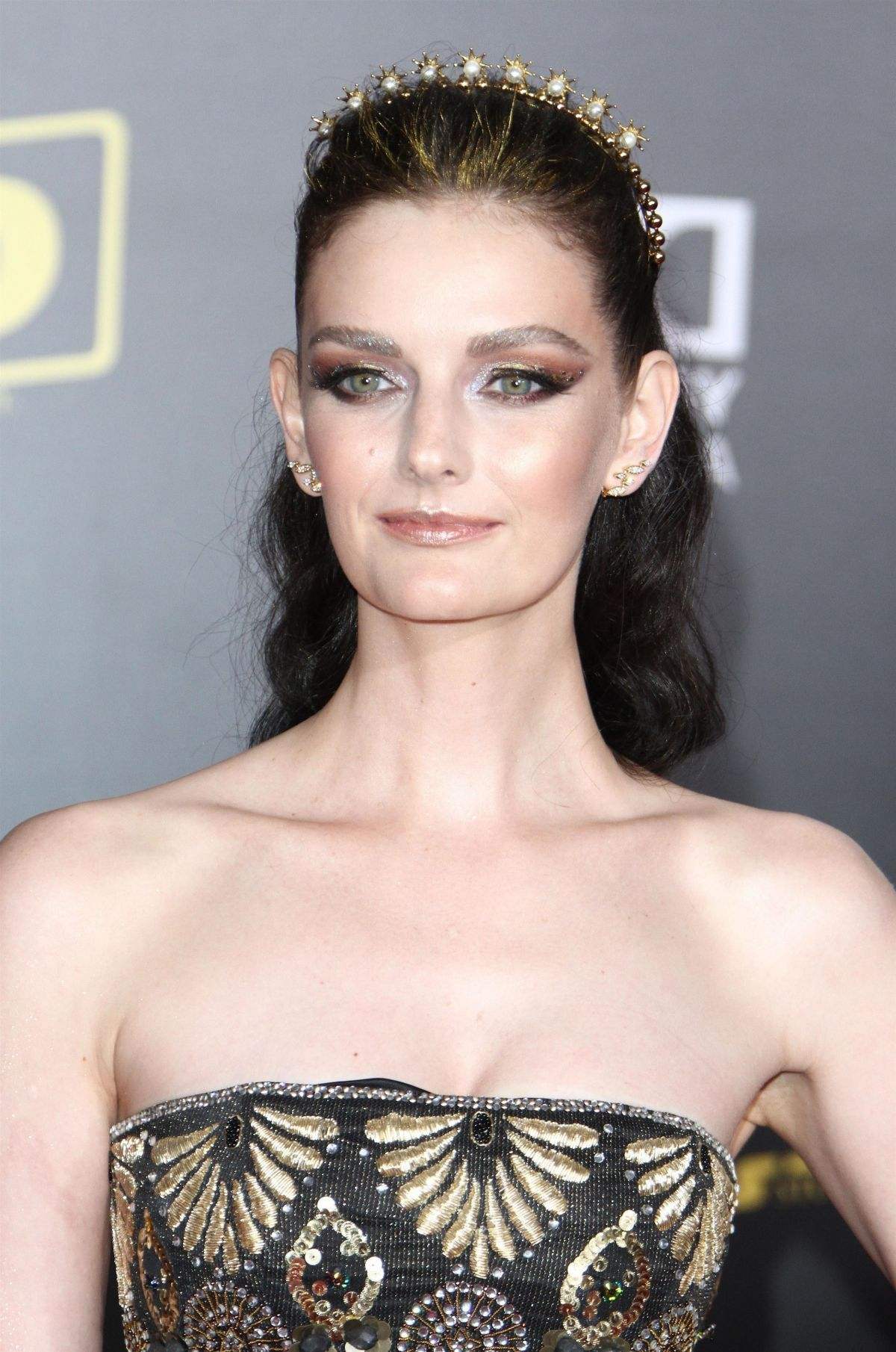Selfie Lydia Hearst naked photo 2017