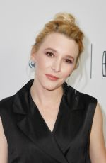 MADELYN DEUTCH at 2018 Gracie Awards Gala in Beverly Hills 05/22/2018