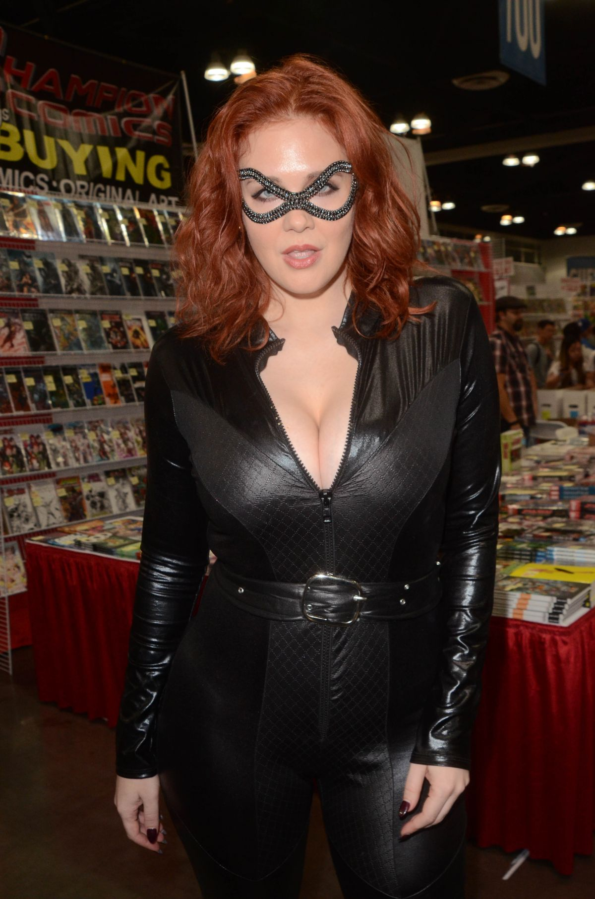 ICloud Maitland Ward naked (63 foto and video), Topless, Leaked, Twitter, see through 2017