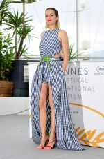 MARION COTILLARD at Angel Face Photocall at 2018 Cannes Film Festival 05/12/2018