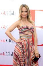 MENA SUVARI at Book Club Premiere in Westwood 05/06/2018