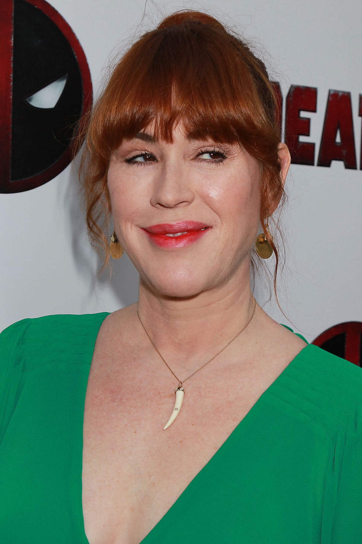 Communication on this topic: Tom Jackson, molly-ringwald/