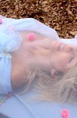 NADEEA VOLIANOVA - My Fairy Tale Promos