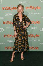 NADIA FAIRFAX at Women of Style Awards in Sydney 05/09/2018