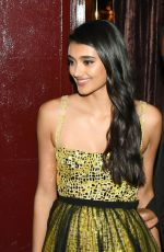 NEELAM GILL at Dior Backstage Launch Party in London 05/29/2018