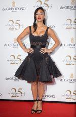 NICOLE SCHERZINGER at De Grisogono Party in Cannes 05/15/2018