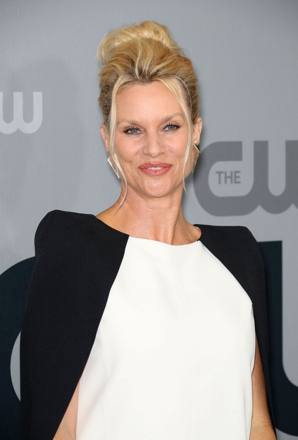 Nicollette Sheridan naked (99 photos), Tits, Is a cute, Boobs, panties 2017