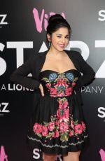 NOEMI GONZALEZ at Vida Premiere in Los Angeles 05/01/2018