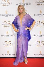 PARIS HILTON at De Grisogono Party in Cannes 05/15/2018