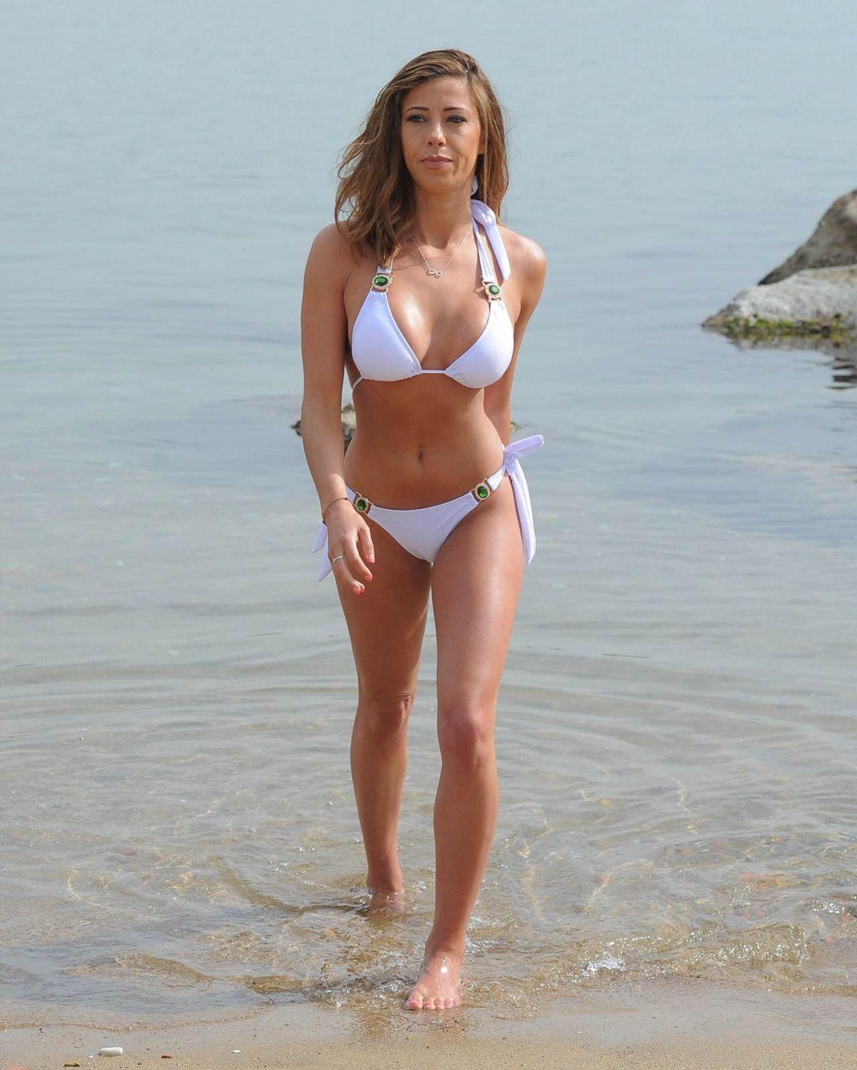 butt BikiniBikini Piper Perabo naked photo 2017