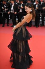 PATRICIA CONTRERAS at Sorry Angel Premiere at Cannes Film Festival 05/10/2018