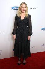 PAULA MALCOMSON at 2018 Gracie Awards Gala in Beverly Hills 05/22/2018