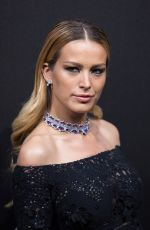 PETRA NEMCOVA at Secret Chopard Party at 71st Cannes Film Festival 05/11/2018