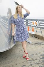 REESE WITHERSPOON for Draper James Summer 2018 Collection 05/17/2018