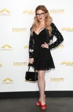 RENEE OLSTEAD at Ciroc Empowered Women