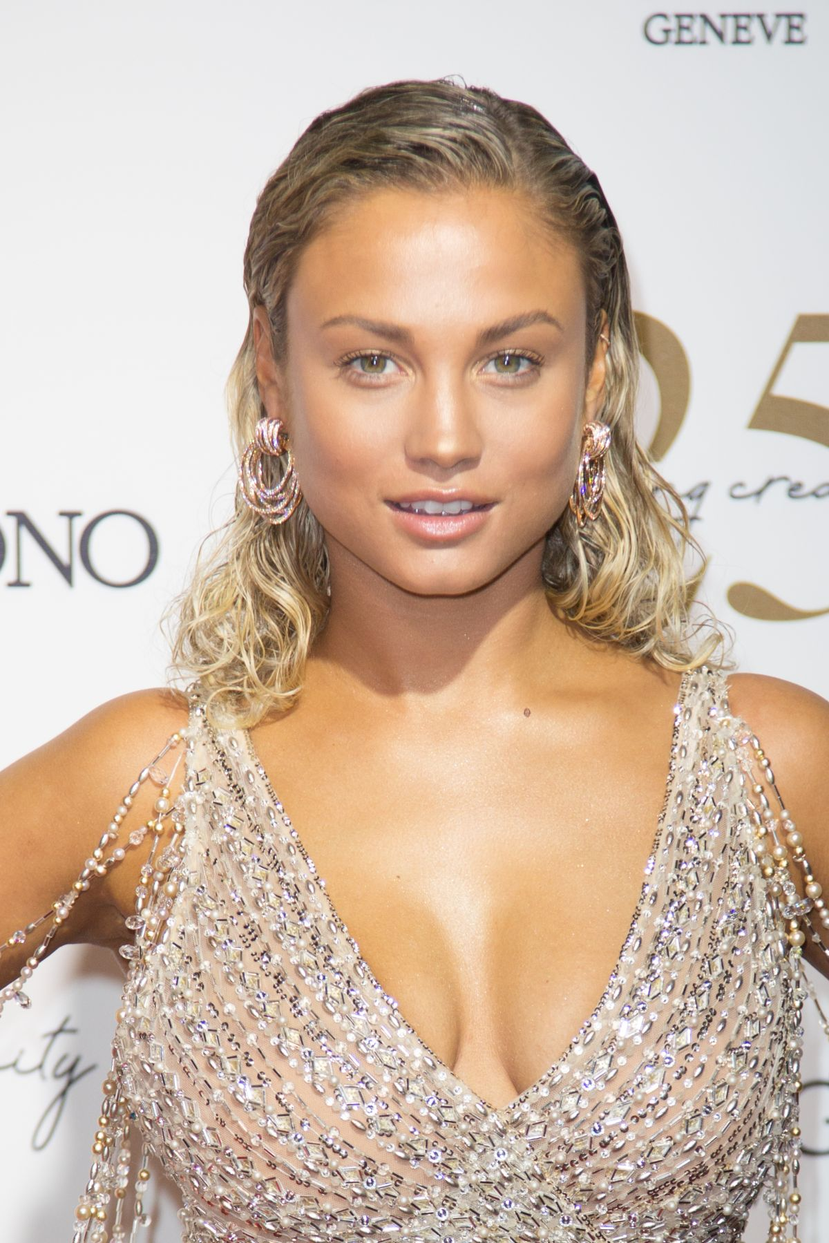 Images Rose Bertram naked (28 photo), Sexy, Fappening, Boobs, see through 2017