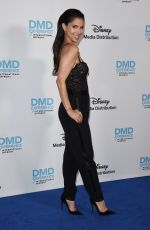 ROSELYN SANCHEZ at Disney/ABC International Upfronts in Burbank 05/20/2018