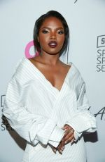 RYAN DESTINY at OK! Summer Kickoff in New York 05/15/2018