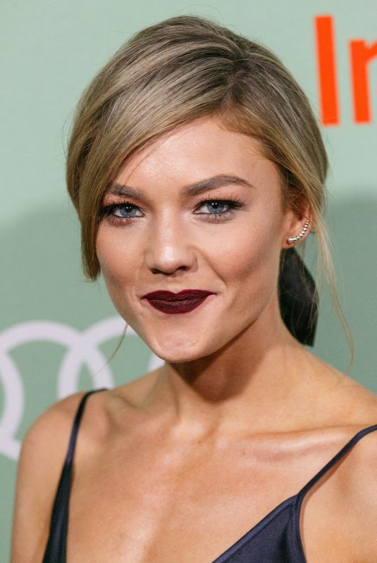 SAM FROST at Women of Style Awards in Sydney 05/09/2018