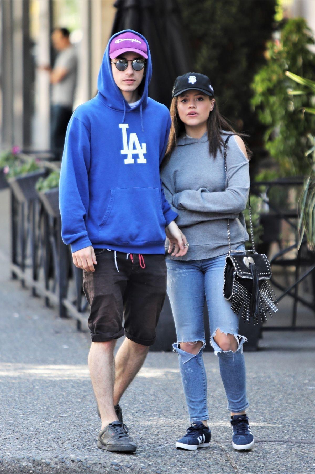 kourtney kardashian dating 2018