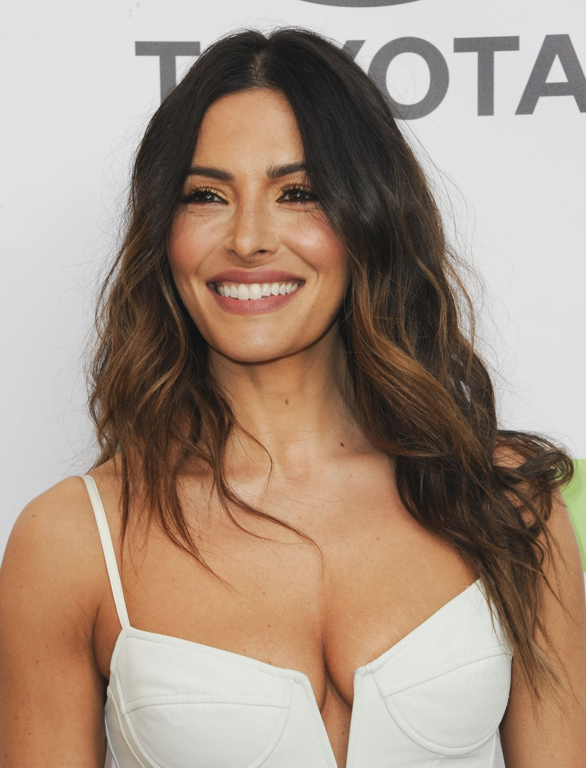 Pics Sarah Shahi naked (58 foto and video), Topless, Paparazzi, Instagram, butt 2015