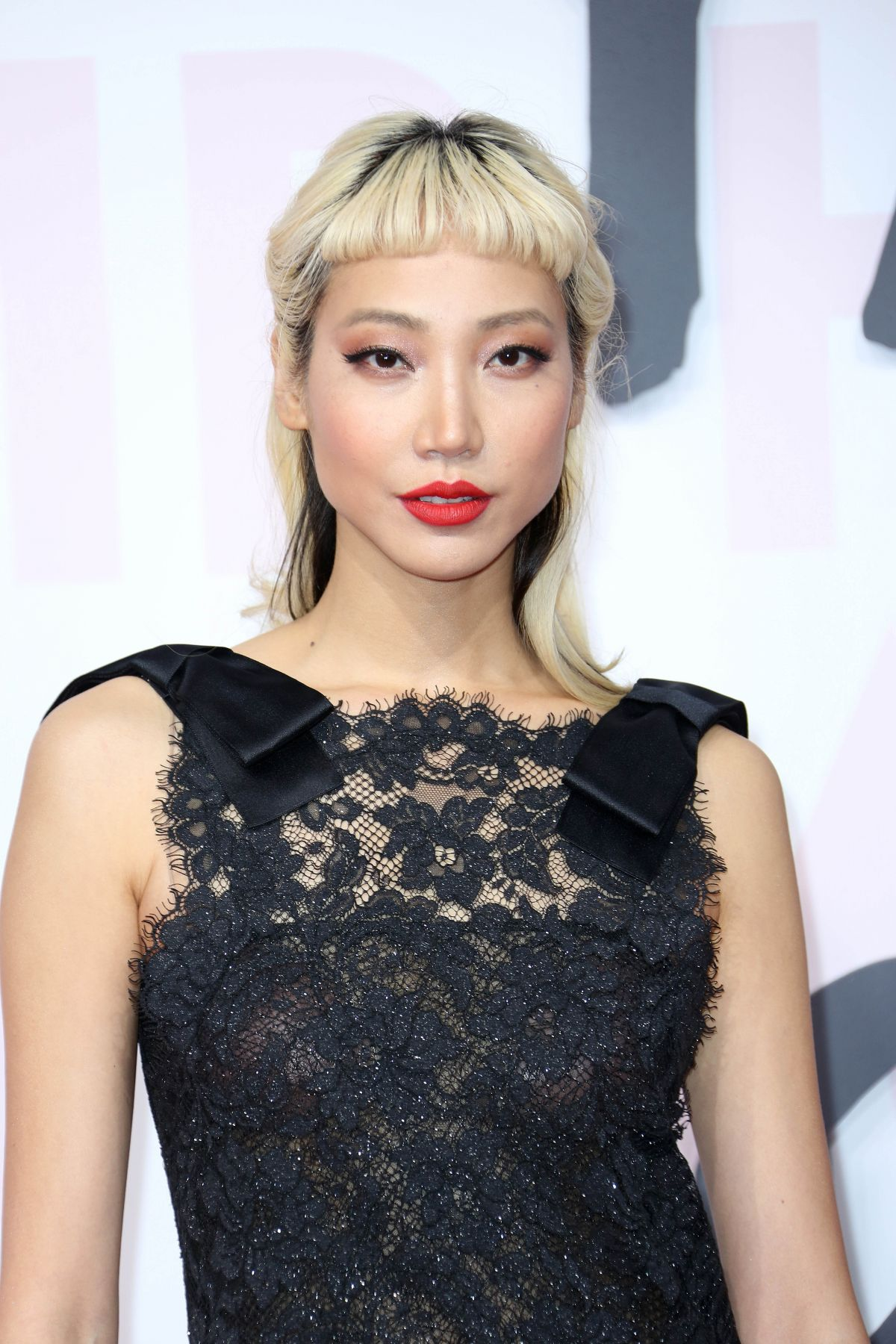 Soo Joo Park nude (35 foto and video), Pussy, Is a cute, Instagram, braless 2020