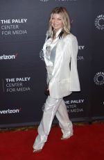 STACY FERGIE FERGUSON at Paley Honors: A Gala Tribute to Music on Television in New York 05/15/2018