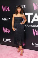 STEPHANIE BEATRIZ at Vida Premiere in Los Angeles 05/01/2018