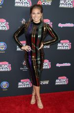 ABBY ANDERSON at Radio Disney Music Awards 2018 in Los Angeles 06/22/2018