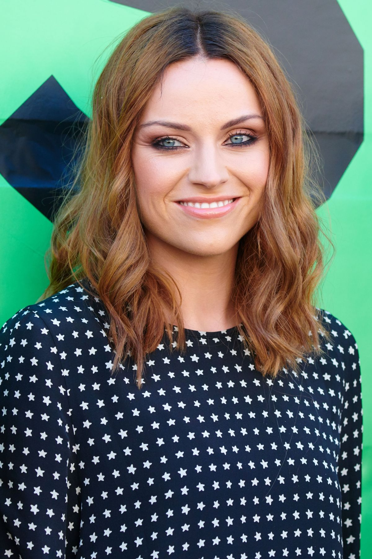 Amy Macdonald Nude Photos 70