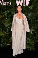 ANGELA SARAFYAN at Max Mara WIF Face of the Future in Los Angeles 06/12/2018