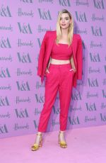 ANYA TAYLOR-JOY at Victoria and Albert Museum Summer Party in London 06/20/2018