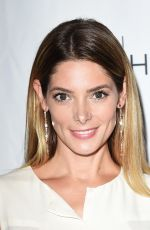 ASHLEY GREENE at Next Health Opening in Los Angeles 06/05/2018