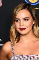 BAILEE MADISON at Radio Disney Music Awards 2018 in Los Angeles 06/22/2018