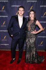 BARRETT WILBERT WEED at Drama Desk Awards 2018 in New York 06/03/2018