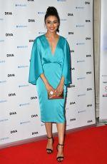 BHAVNA LIMBACHIA at Diva Magazine Awards in London 06/08/2018