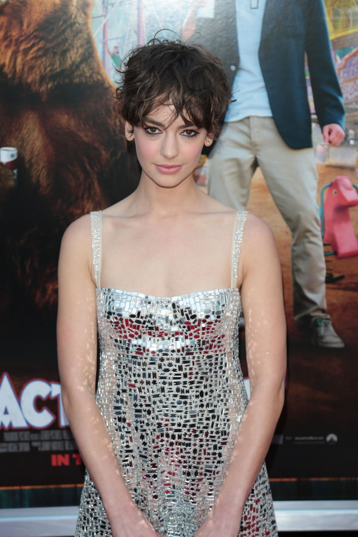Brigette Lundy-Paine naked (27 foto and video), Pussy, Is a cute, Twitter, braless 2018
