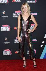 CALI RODI at Radio Disney Music Awards 2018 in Los Angeles 06/22/2018