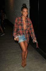 CHRISTINA MILIAN at P Nightclub in Hollywood 06/11/2018