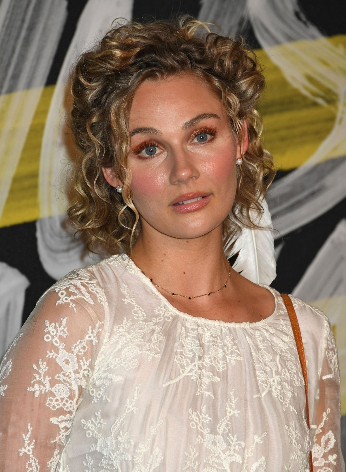 Clare Bowen nude (18 photos), Topless, Paparazzi, Twitter, see through 2020