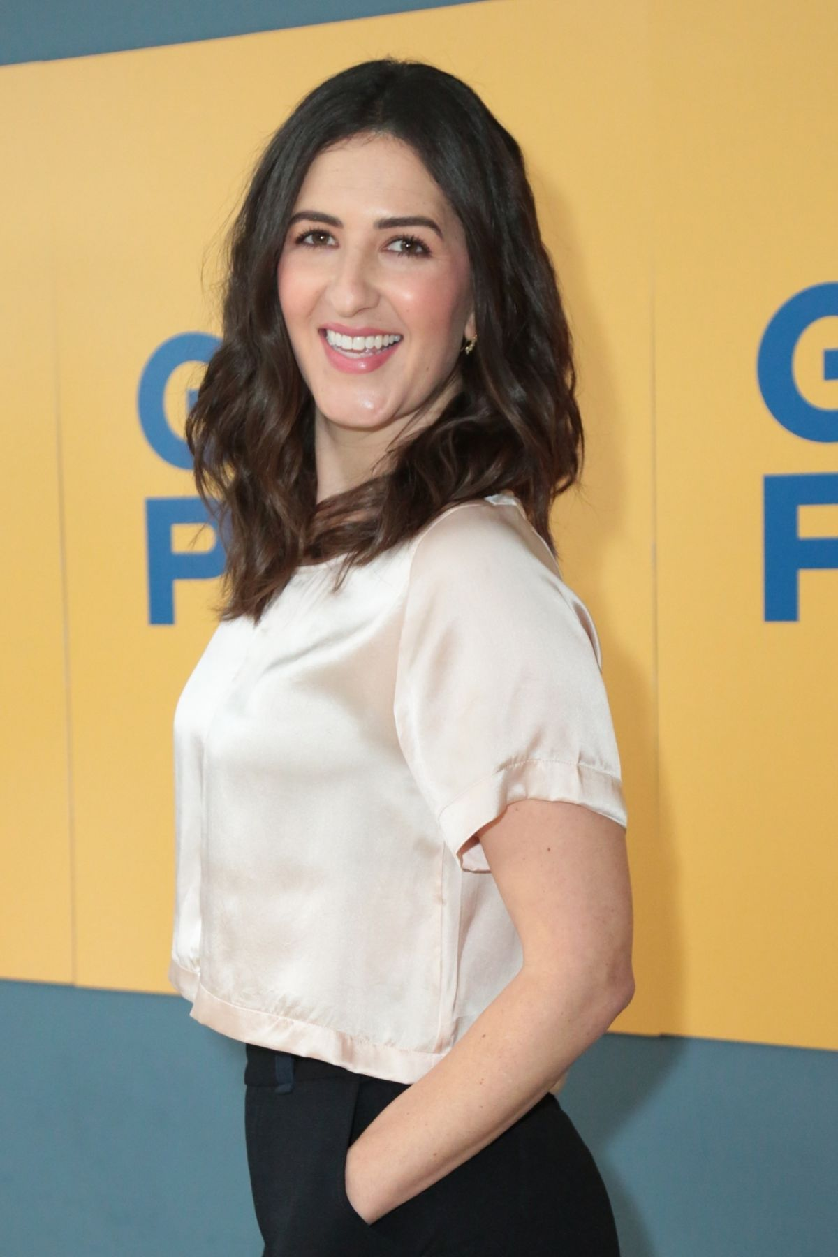 Darcy carden the good place fyc event in los angeles nude (81 pics)