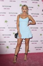 DIASY ROBINS at Prettylittlething x Maya Jama Launch Party in London 06/25/2018