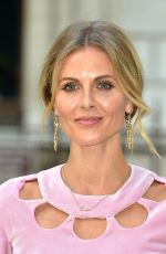 DONNA AIR at Royal Academy of Arts Summer Exhibition Preview Party in London 06/06/2018