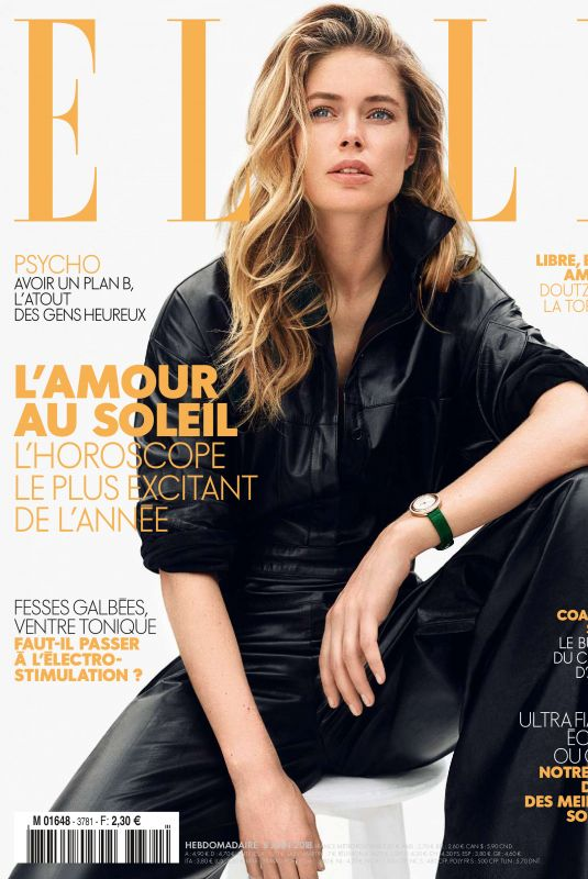 doutzen-kroes-in-elle-magazine-france-ju
