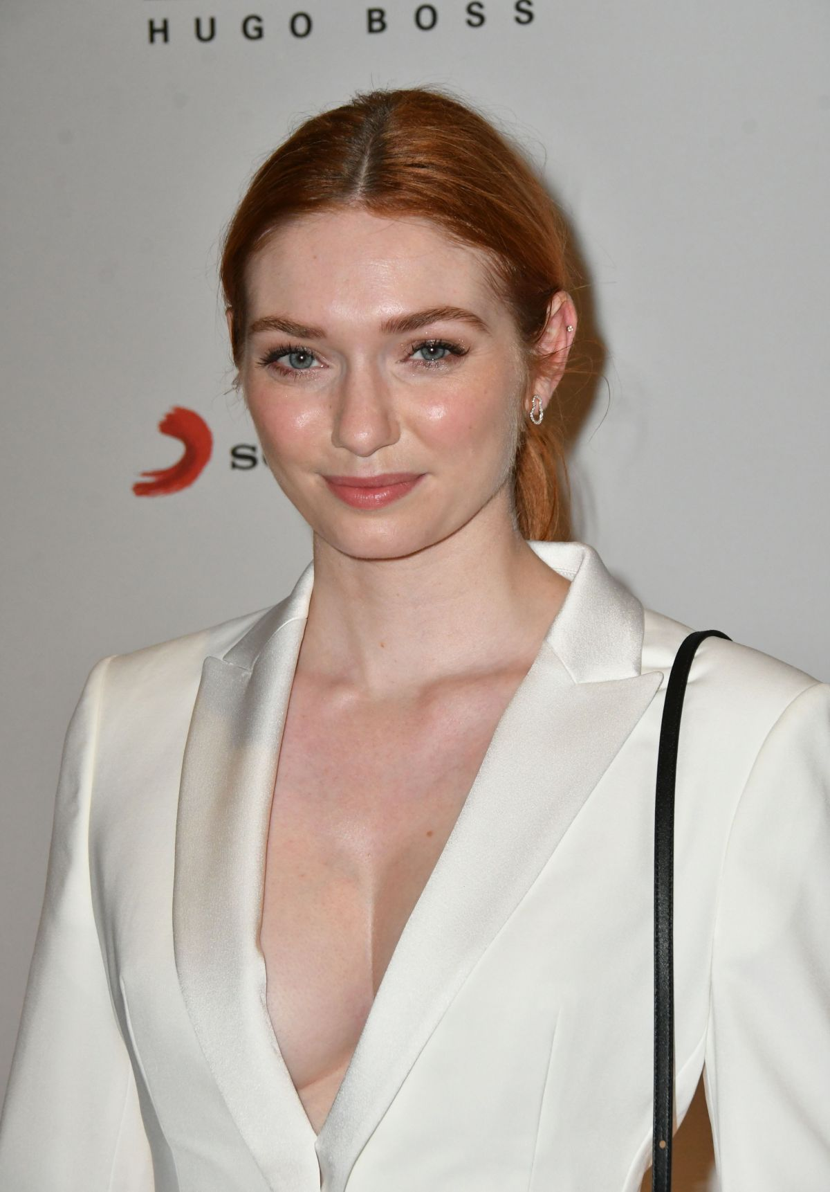 Eleanor Tomlinson nudes (62 foto and video), Pussy, Hot, Selfie, braless 2020